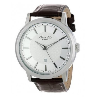 KC1952-Kenneth Cole