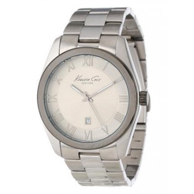 KC9223-Kenneth Cole