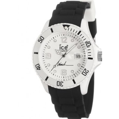 LW.BK.B.S.11-ICE- WATCH
