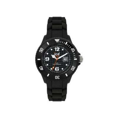 SI.BK.S.S.09-ICE- WATCH