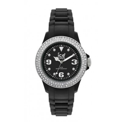 ST.BS.U.S.09-ICE- WATCH