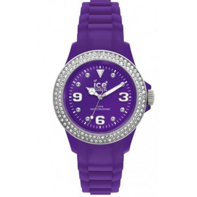 ST.PSD.U.S.10-ICE- WATCH