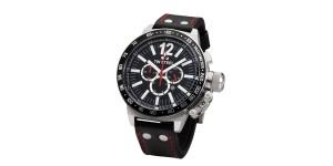 Мъжки часовници Хронографи