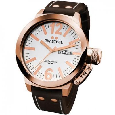 CE1018-TW Steel