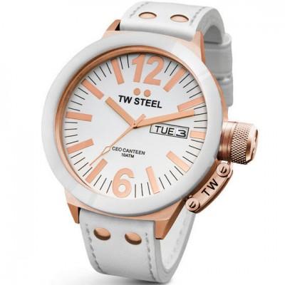CE1035-TW Steel