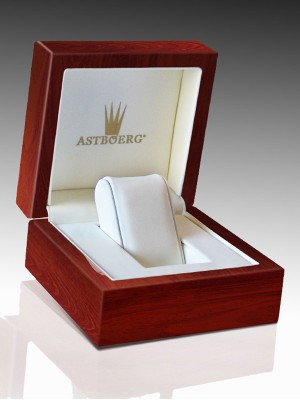 Мъжки часовник Astboerg Avantgarde AT1022C