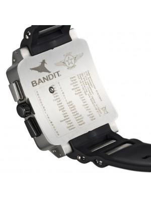 Мъжки часовник Bandit Flightmaster BTS72943S