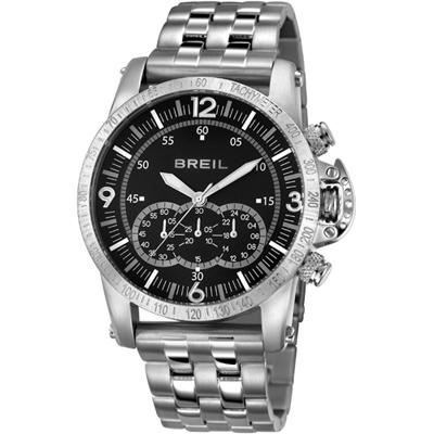 TW1143-Breil
