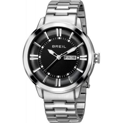 TW1168-Breil