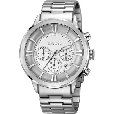 TW1169-Breil
