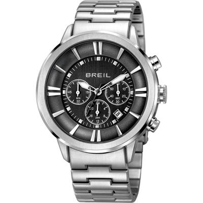 TW1171-Breil