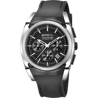 TW1069-Breil