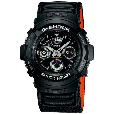 AW-591MS-1AER-Casio