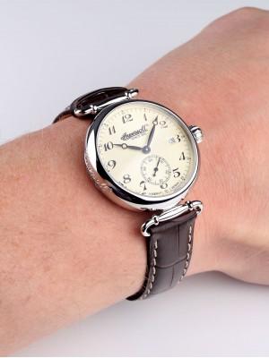 Дамски часовник Ingersoll Santa Monica IN1313CR