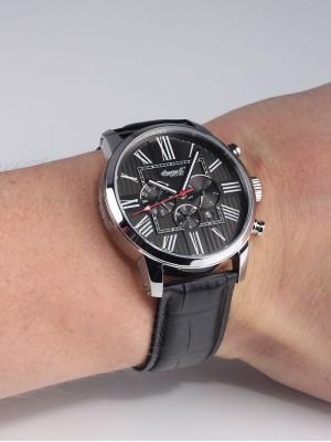 Мъжки часовник Ingersoll Painte IN1409BK