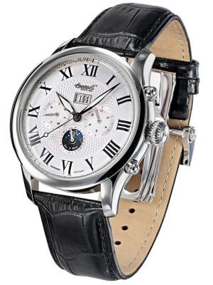 Мъжки часовник Ingersoll Lenope IN1411SL