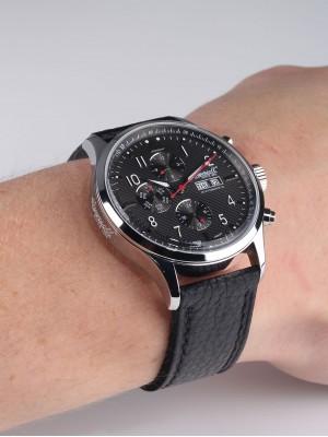 Мъжки часовник Ingersoll Chumash IN1412GY