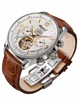 Мъжки часовник Ingersoll Neuschwanstein IN1710WH