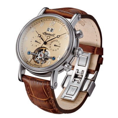 Мъжки часовник Ingersoll Richmond IN1800CR