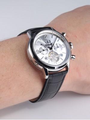 Мъжки часовник Ingersoll Belle Star IN1826SL