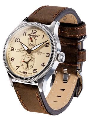 Мъжки часовник Ingersoll Cobham II IN3107SCR