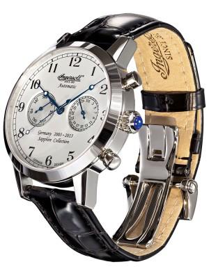 Мъжки часовник Ingersoll Moran IN4410WH