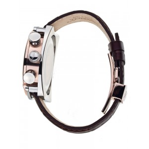 Мъжки часовник Ingersoll Montgomery IN4505RWH