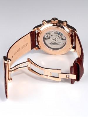 Мъжки часовник Ingersoll Okies IN4511RSL