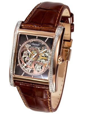Дамски часовник Ingersoll Deseret IN5013RBR