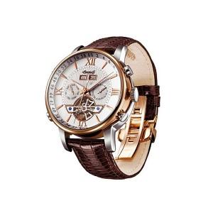 Мъжки часовник Ingersoll Grand Canyon II IN4503RWH