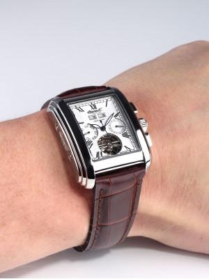 Мъжки часовник Ingersoll Georgia II IN8209WH