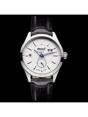 Мъжки часовник Ingersoll Hopkins IN8703WH