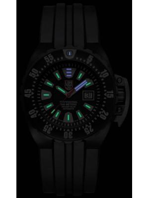 Мъжки часовник Luminox Deep Dive 1500 Series Modell 1501