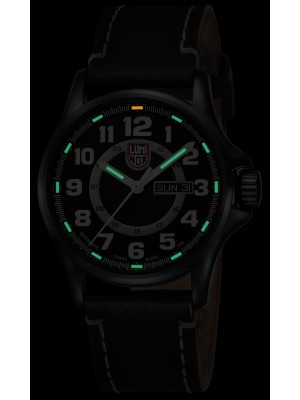 Мъжки часовник Luminox Field Day Date 1807