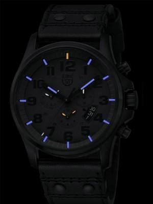 Мъжки часовник Luminox 1881.BO