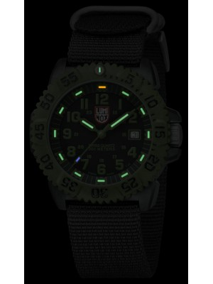 Мъжки часовник Luminox OD Military 3041