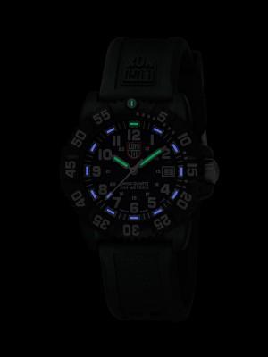 Мъжки часовник Luminox Colormark A.7051