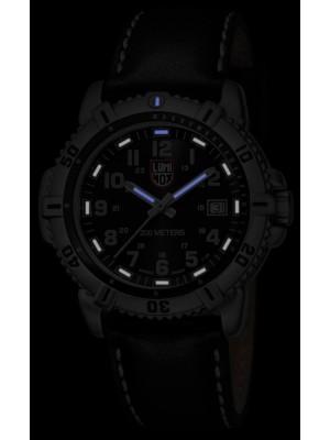 Мъжки часовник Luminox Steel Colormark 7251