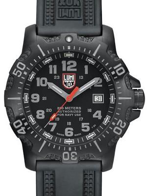 Мъжки часовник Luminox SEA ANU 4200 SERIES A.4221