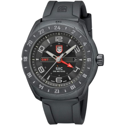A.5021.GN-Luminox