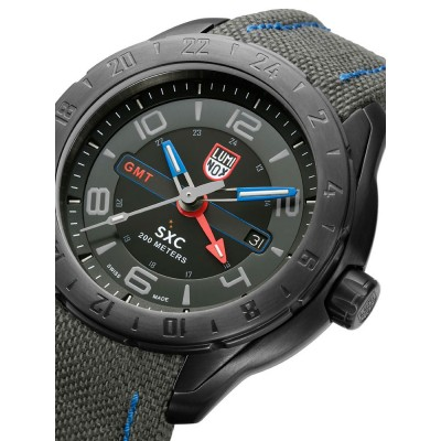A.5121.GN-Luminox