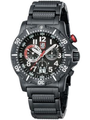 Мъжки часовник Luminox Dive A.8362.RP