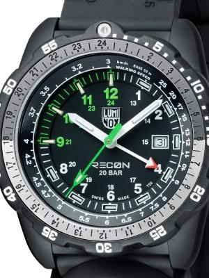 Мъжки часовник Luminox Racon Point A.8831.KM