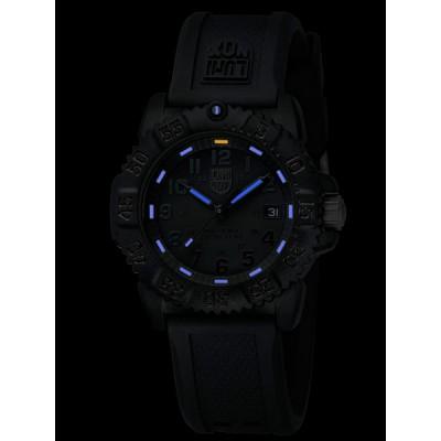 Мъжки часовник Luminox Colormark A.7051.BO