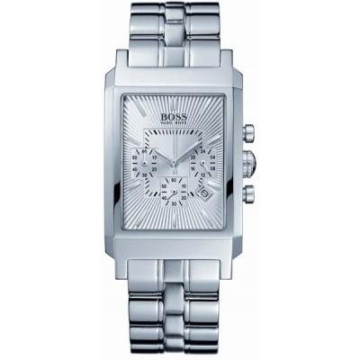 1512263-Hugo Boss