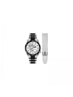 Мъжки часовник Jacques Lemans 1-1584L