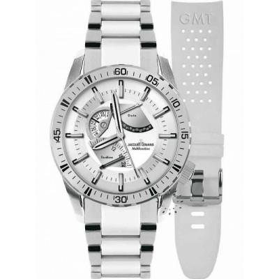 Мъжки часовник Jacques Lemans 1-1584M