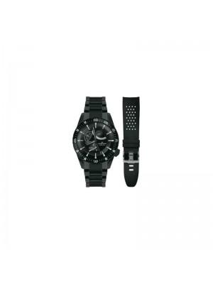Мъжки часовник Jacques Lemans 1-1584O