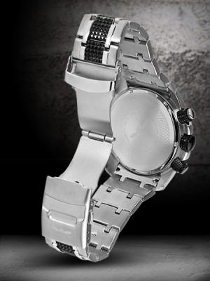 Мъжки часовник Perigaum Adventure P-1006-SR