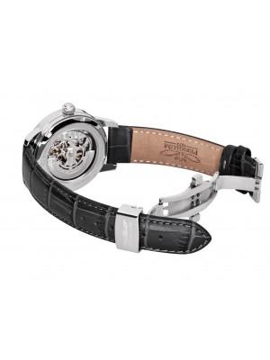 Дамски часовник Perigaum P-1205-SG